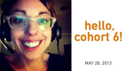 hello_cohort6