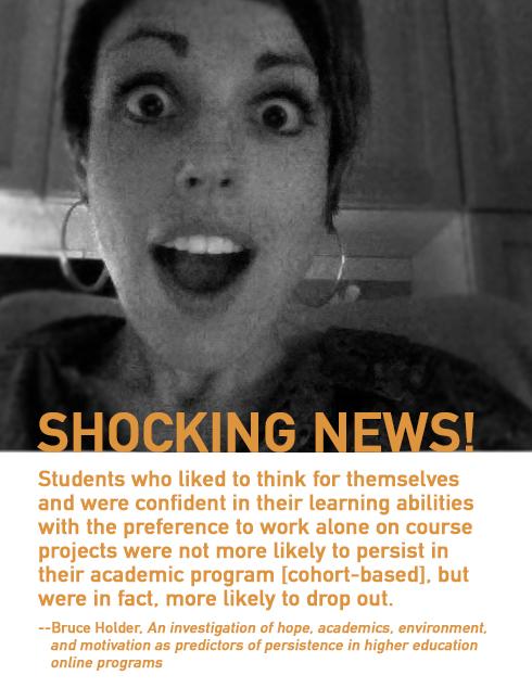 shockingnews